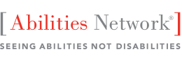 logo-abilities-network-abbr