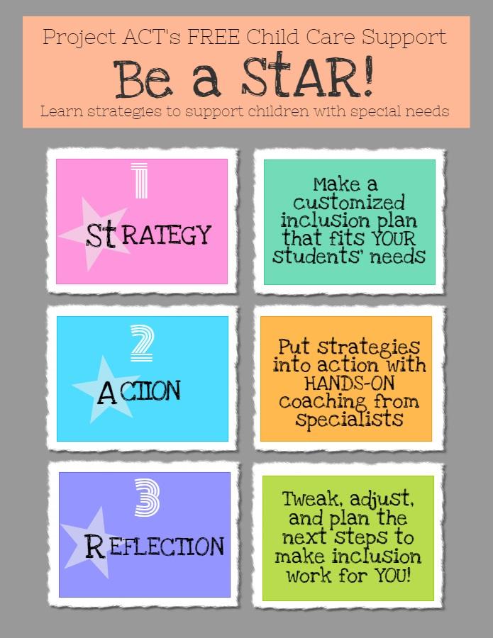 Star Ta Poster