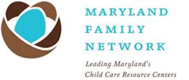 Maryland Family Network