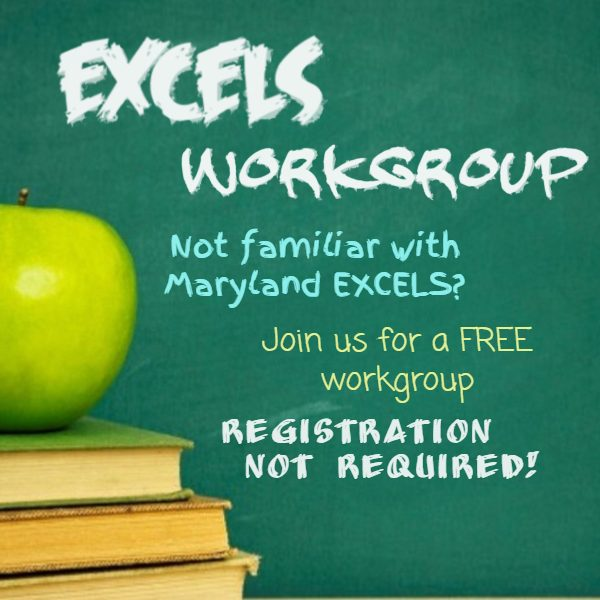 EXCELS Workgroup (2)